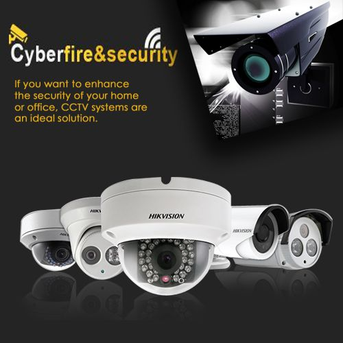 Cyber Fire And Security A Specialist Company Based In London We Are Also Provide C Wireless Home Security Wireless Home Security Systems Home Security Systems