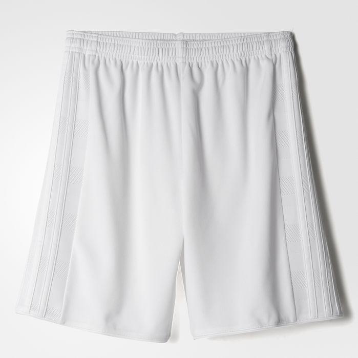 642d798aeb Tastigo 15 Shorts White Kids | Products | Adidas soccer shorts ...