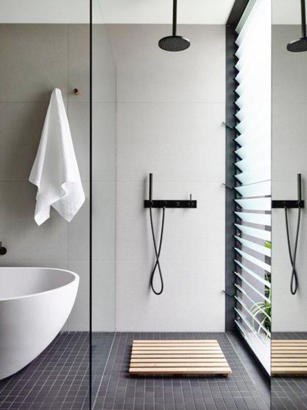 Bathroom Interior Design Ahmedabad Bathroom Decor Houston San Classy Bathroom Design Houston