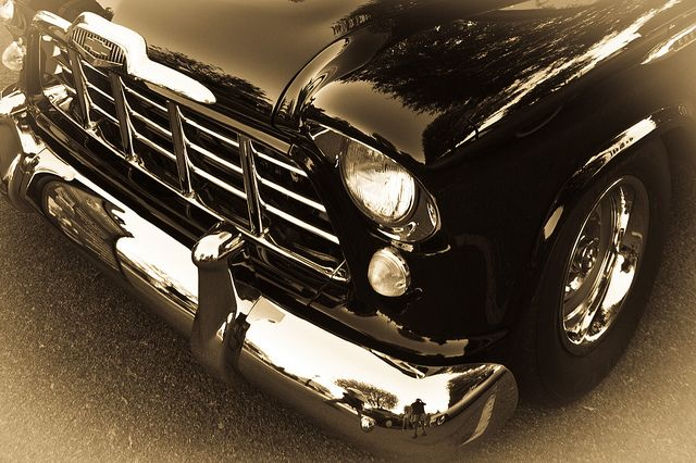 1955 Chevy 3100 Truck Chevy 3100 1955 Chevy 57 Chevy Trucks