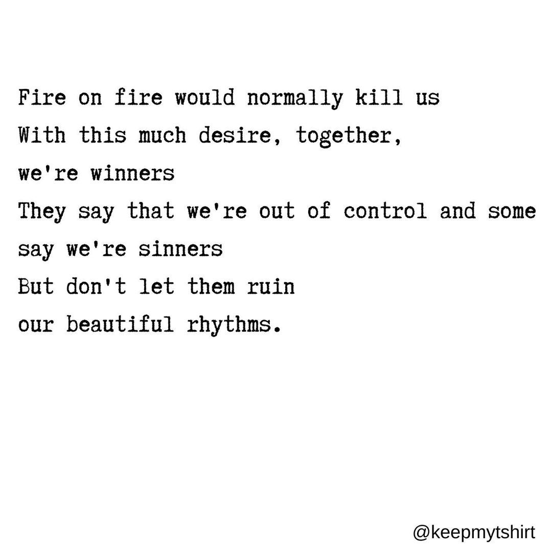 Key To Success Quotes Sam Smith Fire On Fire Quotes Quote Motivation Quoteoftheday Life Quotesto Sam Smith Lyrics Sam Smith Quotes Quotes To Live By