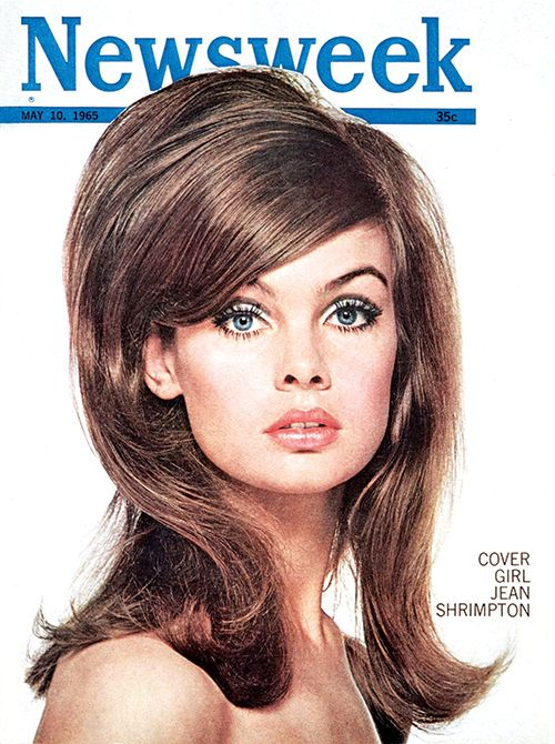 1960S Hairstyles Pingeorgeann Dingus On Some Favorite Memories From The 50's And