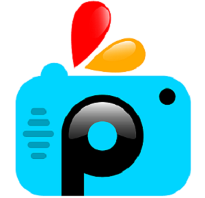 how to download and install picsart for pc free Android