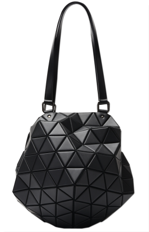 c5701d8a03e Never get enough for Bao Bao. Luv luv luuuuuuvvvv!!! BAO BAO ISSEY MIYAKE  PLANET SHOULDER BAG SS14 bag