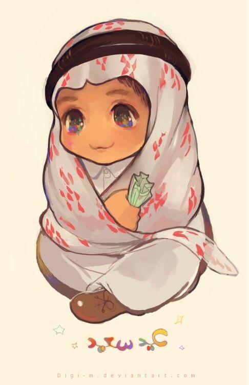 حق الليله مايد مانع الزرعوني Eid Crafts Eid Greetings Eid Cards