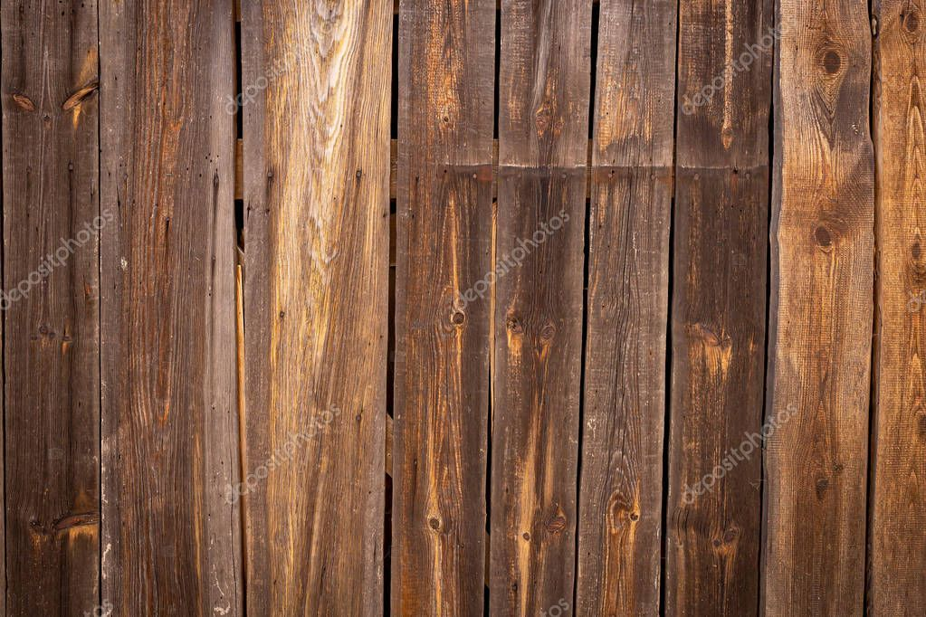 Wood texture background - Stock Photo , #Ad, #texture, #Wood, #background, #Photo #AD #woodtexturebackground