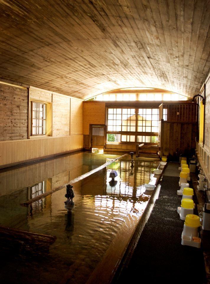 Kanaya ryokan shimoda japan j a p a n - Ryokan tokyo with private bathroom ...