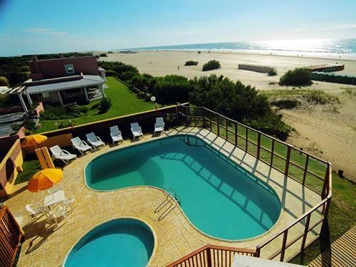 Terrazas Del Mar Buscar Con Google Piscinas Piscinas Y