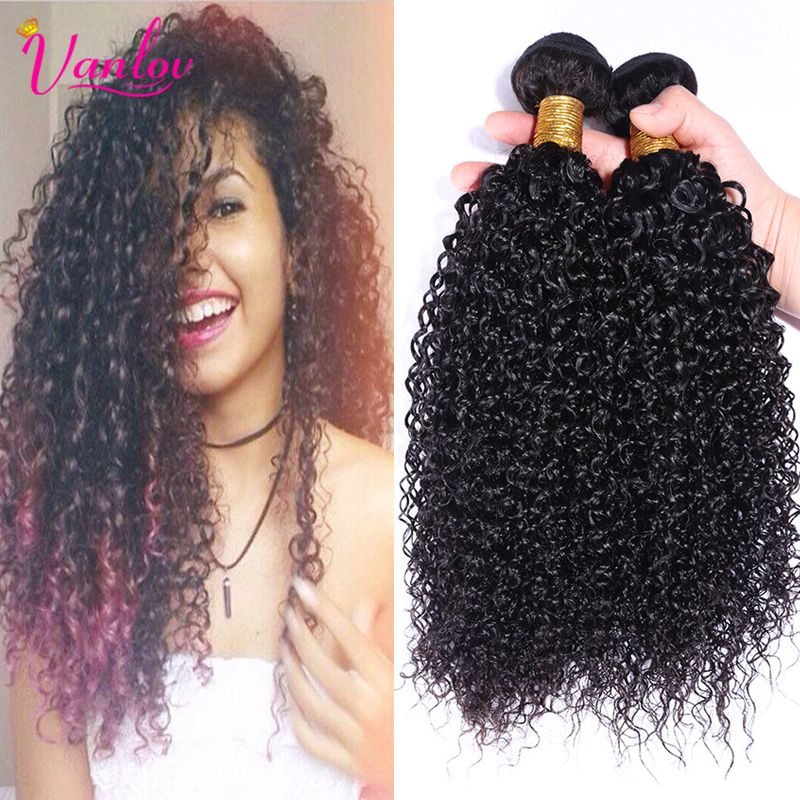 8a braid in bundles hair brazilian hair weave bundles kinky curly braid in bundles hair brazilian hair weave bundles kinky curly virgin hair 4 bundles curly crochet weave human hair crochet pmusecretfo Image collections