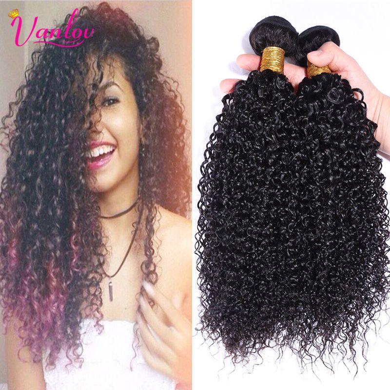 8a braid in bundles hair brazilian hair weave bundles kinky curly 8a braid in bundles hair brazilian hair weave bundles kinky curly virgin hair 4 bundles curly pmusecretfo Choice Image