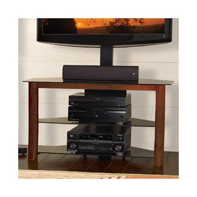 Bello Tp4501 Triple Play 39 Tv Stand Cool Tv Stands