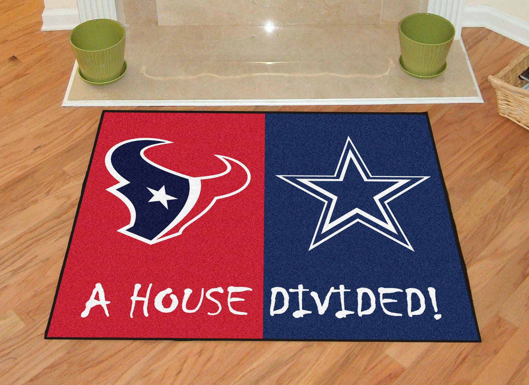 Square Rugs  Dallas Cowboys Sign Large Wood Helmet backorder Cowboys sign Helmets and Products