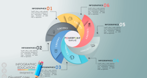 Business Powerpoint Templates Free Download Powerpoint Templates