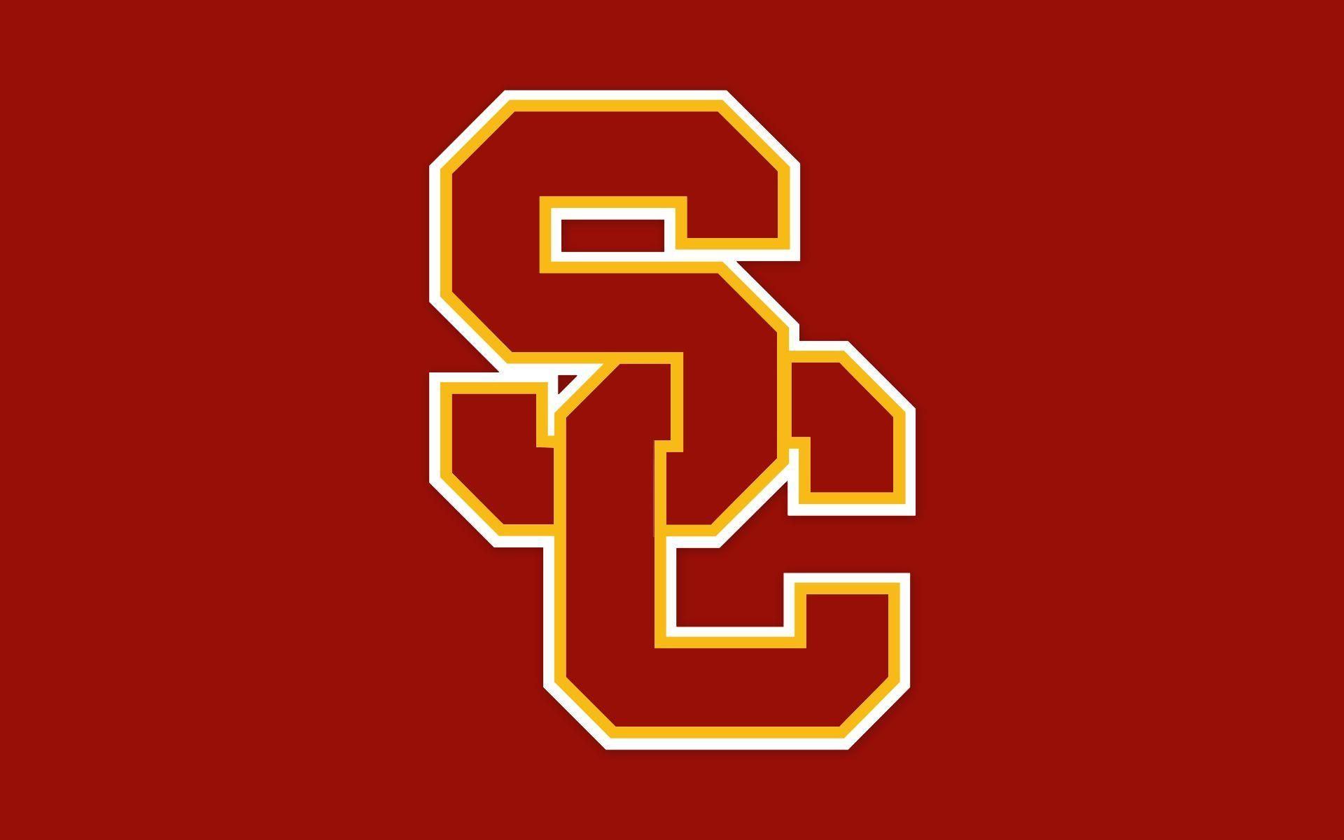 Usc Trojan Football Wallpaper Wallpapers 2020 With Images Usc Trojans Football Trojans Football Usc Trojans