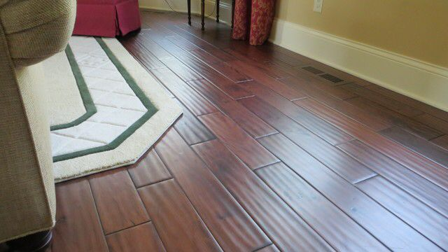 Hand Carved Wood Flooring Future House Pinterest Carved Wood