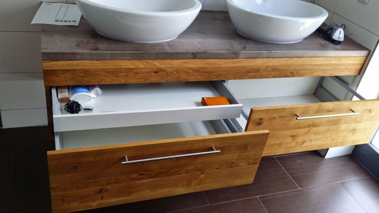 Ein Blog Uber Den Bau Unseres Einfamilienhauses Baublog Hausbau Prohaus Waschtisch Selber Bauen Pro Haus Waschtisch