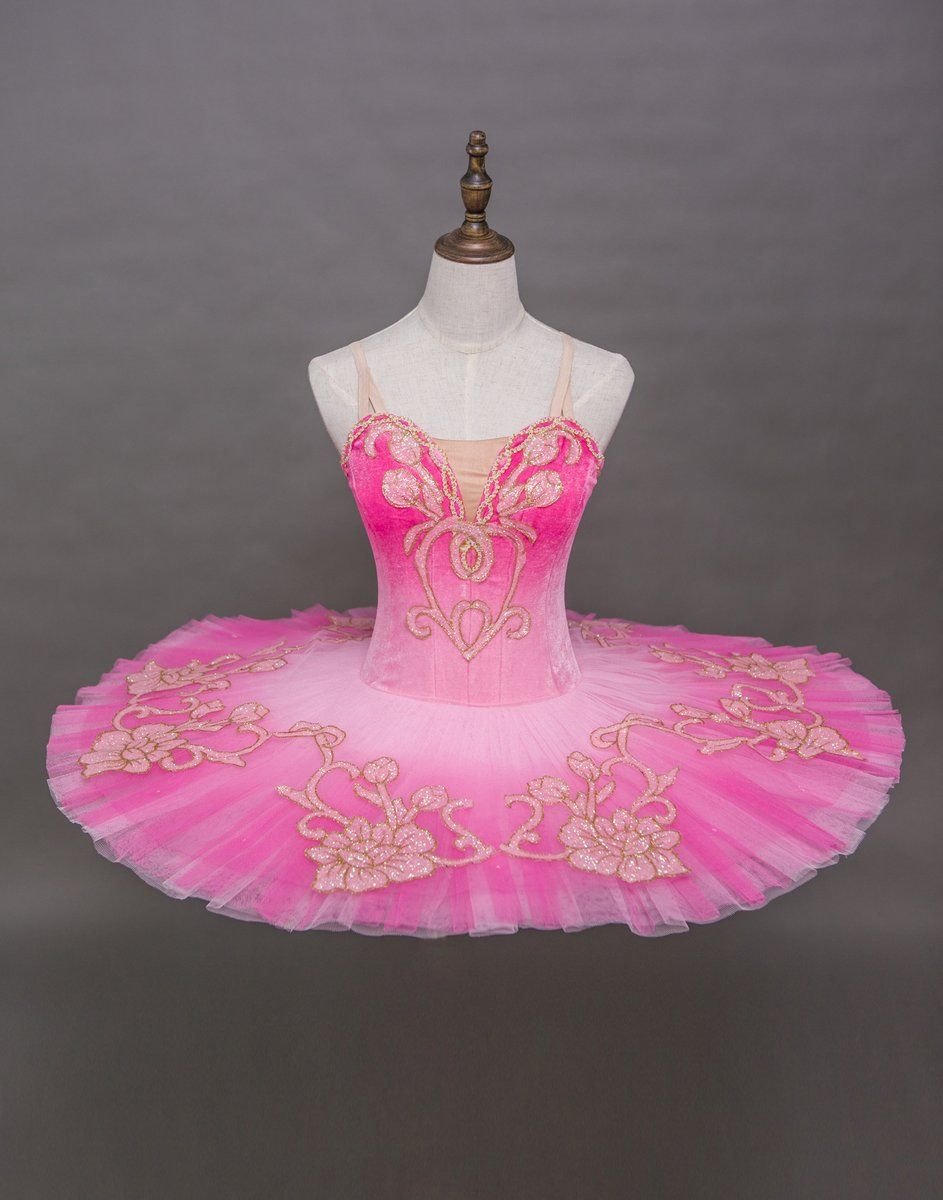 3854fed45 Professional tutu maker based in the United States, offering exclusive  designs and quality in ballet costumes and accessories.