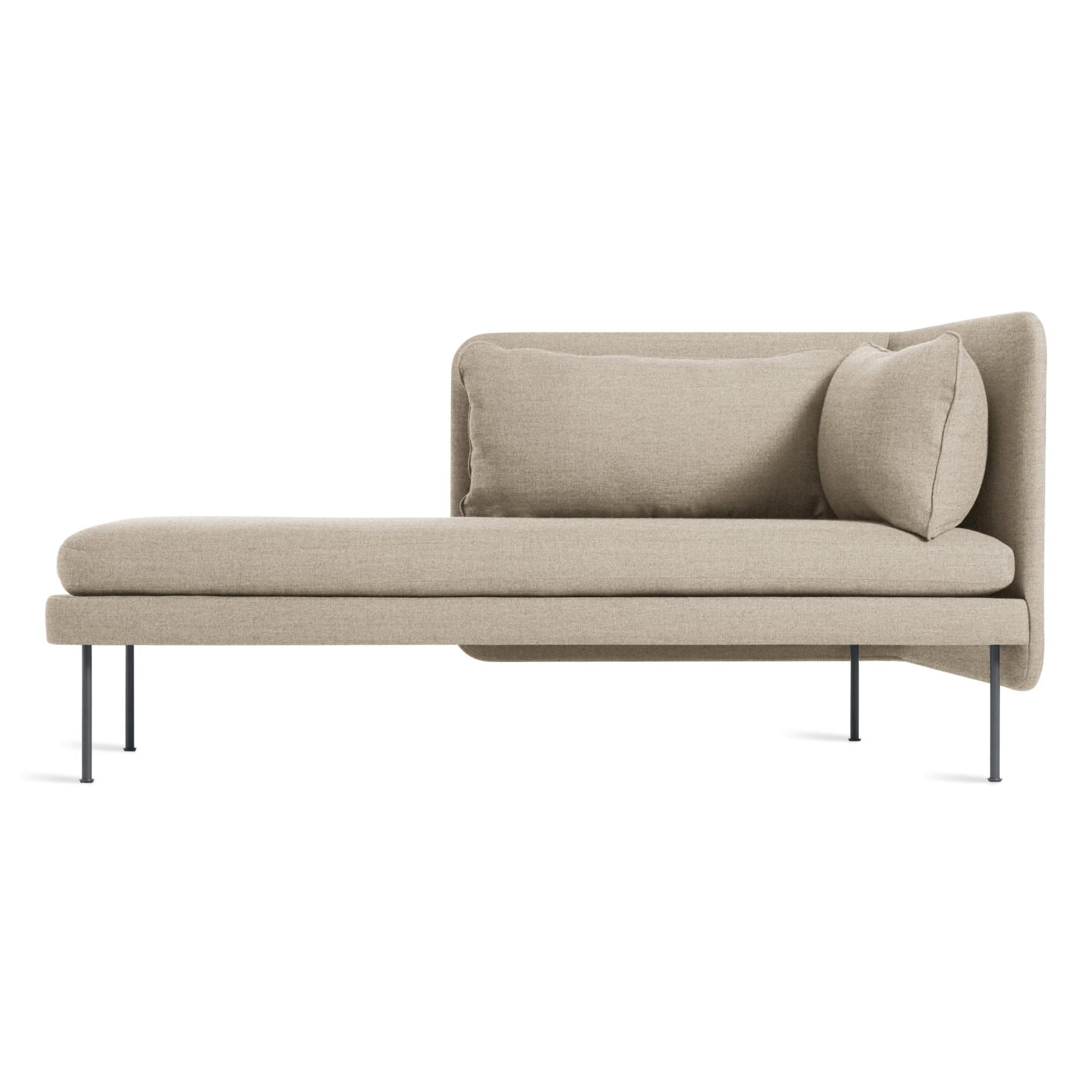 Bloke Chaise With Images Modern Chaise Lounge Chaise Chaise Lounge Sofa