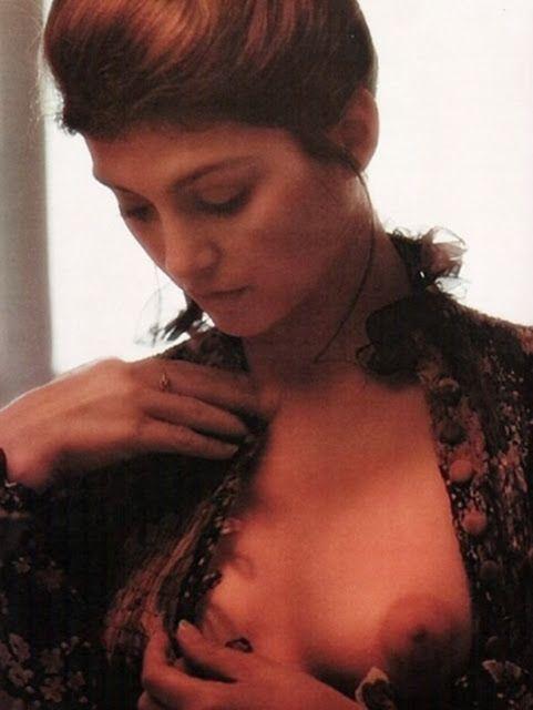 Celebrity Nude Century Victoria Principal Dallas