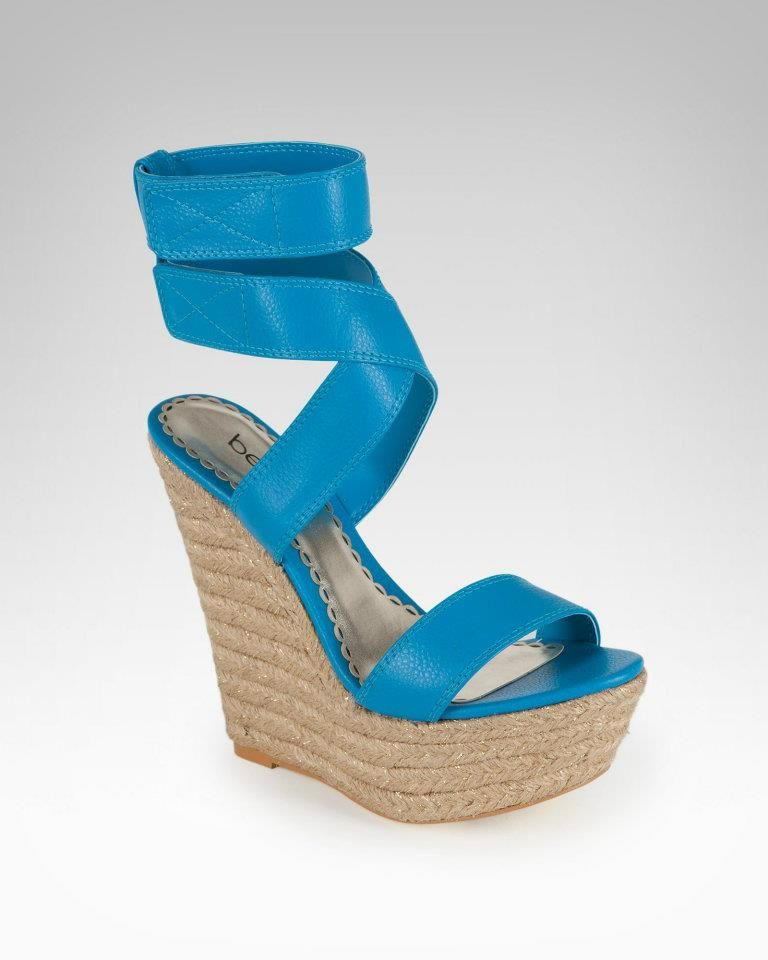 I want these for summer pleaseee