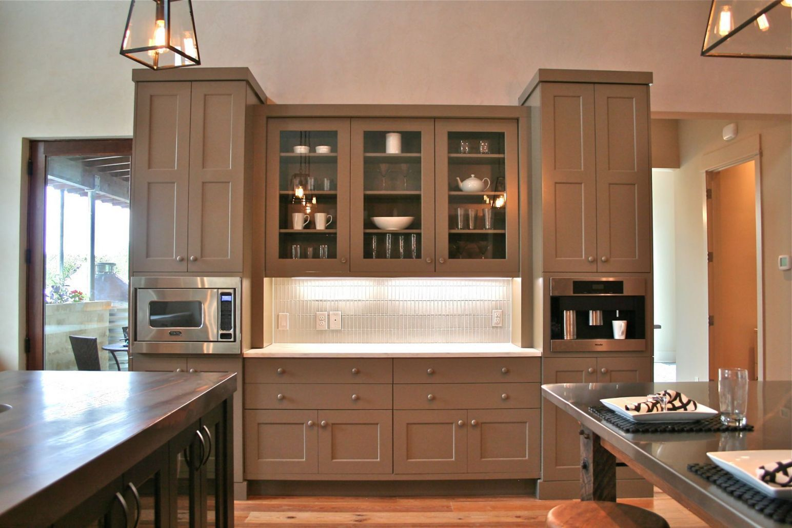 100+ Denver Kitchen Remodeling - Kitchen Remodel Ideas for Small ...