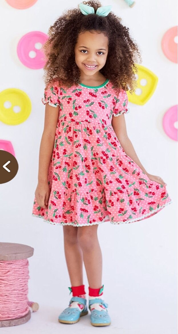 9e361750a547 Matilda Jane - Happy and Free - Spring 2016 - Cherry Pie dress Trunk Keeper   1393 Email BrandiSmith matildajaneclothing.com