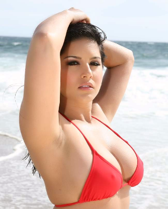 Red tube bikini wax pictures, unexpected nude pics