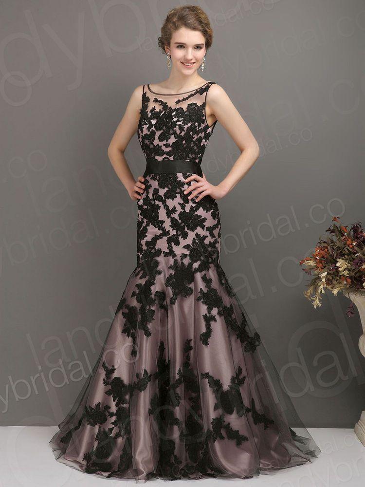 X15 vestido de novia traje de gala la noche de bodas 34/36/38/40/42 ...