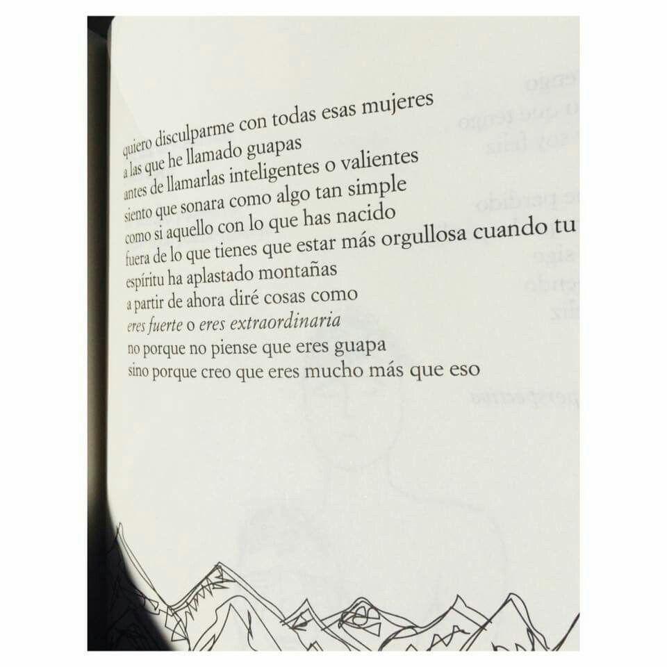 Traducido por Elvira Sastre
