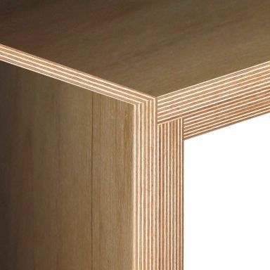 Photo of George Ranalli designs customizable modular furniture with overlapping details …, #adjustable #dev …