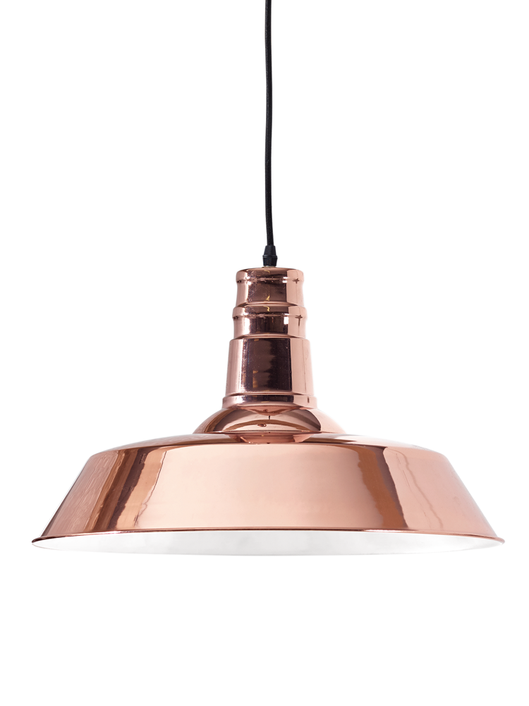 New Industrial Copper Pendant Copper Lamps Copper Pendant Lights Rose Gold Decor