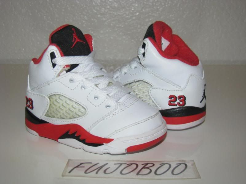 baby jordan shoes white 822665