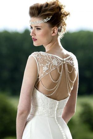 http://www.oceanbride.co.uk/dress/W157/4