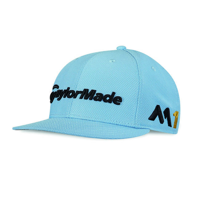 f0c117ac286 New Era Tour 9Fifty Snapback Hat
