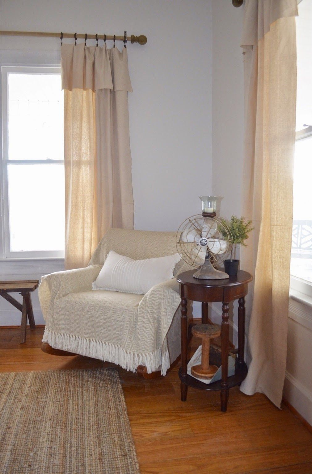 Spare bedroom makeover potential house reno ideas pinterest