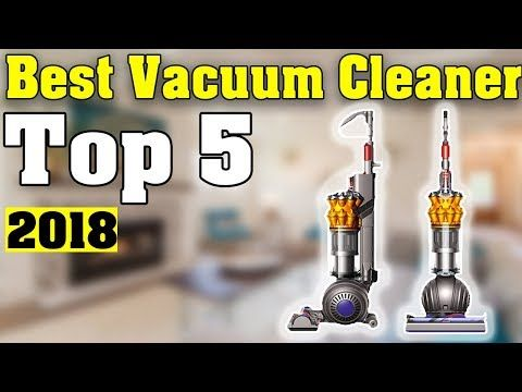 Looking For A Best Dyson Vacuum Dyson Is A Most Popular Brand Of