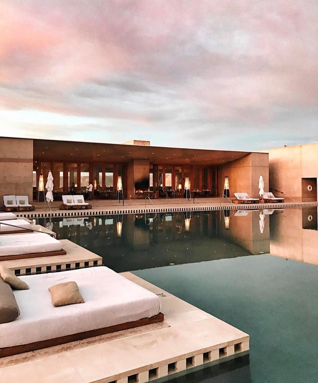 Amangiri amangiri resort amangiri resort utah top 10 for Design hotel utah