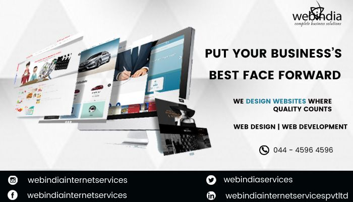 We Can Help You To Generate More Revenue And Keep Customers Coming From Using A Quality And Professional Web Design Fun Website Design Professional Web Design