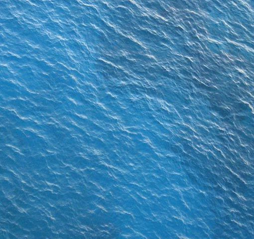 Pin on biome Images  Ocean Water Pattern