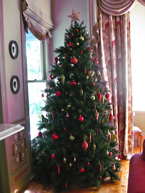 Pin By Jennifer Putnam Dailey On Christmas Trees Christmas Tree