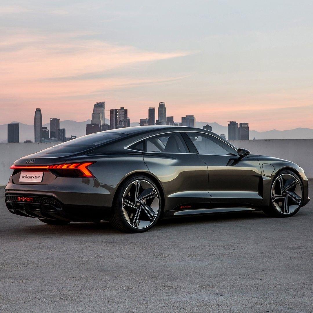 Luxury Cars, Audi Rs7 Sportback, Audi S5