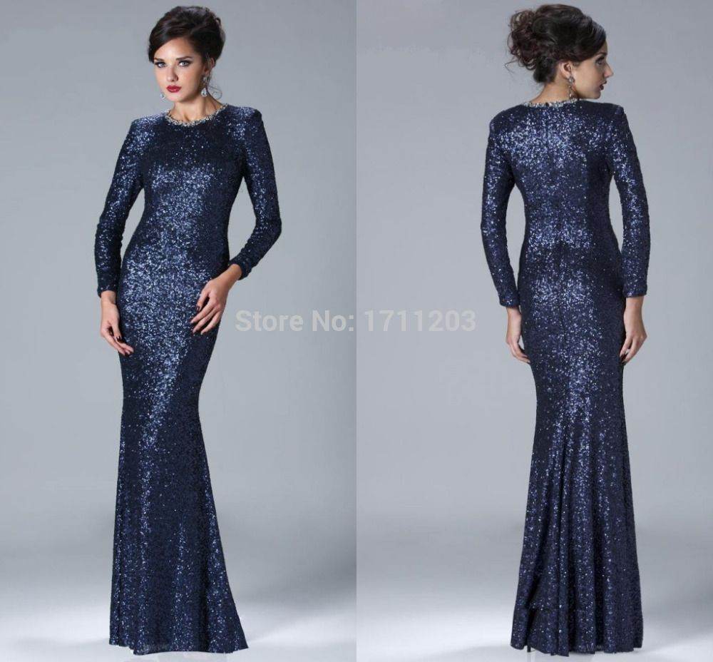 Cheap gown protector, Buy Quality dresses office directly from China ...