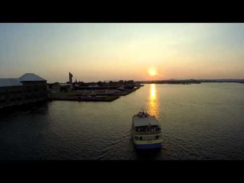 Sault Ste Marie 6-10-15 (upgraphics.com) - YouTube