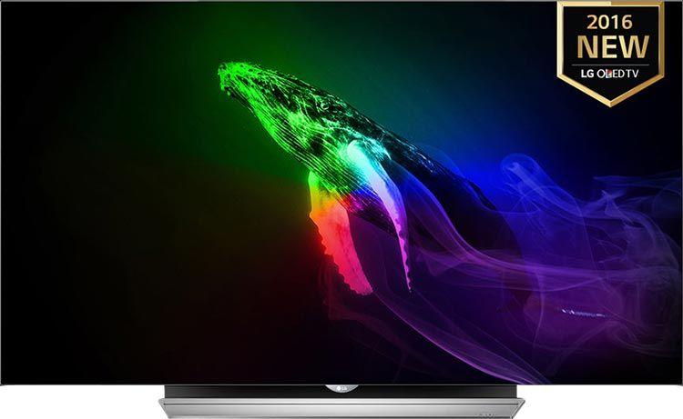 Tonbux MXQ Android TV Box Mini PC Streaming Media Player