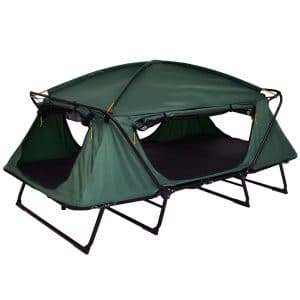 Top 5 Best Tent Cots In 2020 Review Tent Cot Cool Tents Camping Cot
