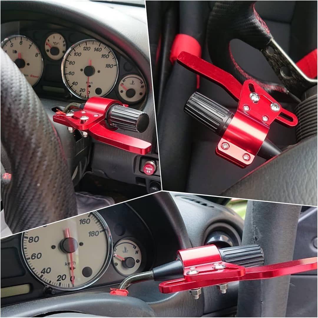 TopMiata on Instagram Mazda Miata MX5 TopMiata (With