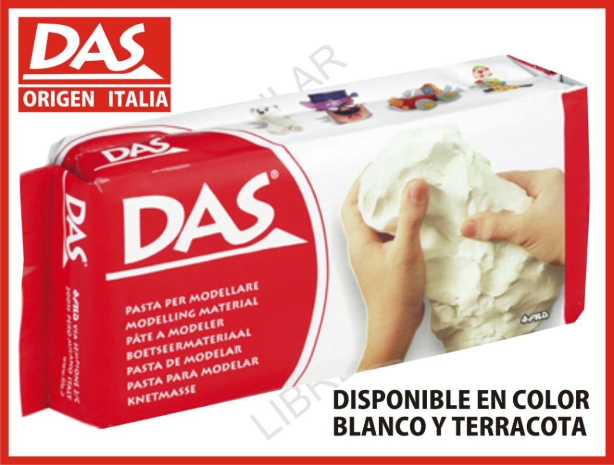 Ceramica Sin Horno Buscar Con Google Air Dry Clay Modeling Clay Diy Crafts