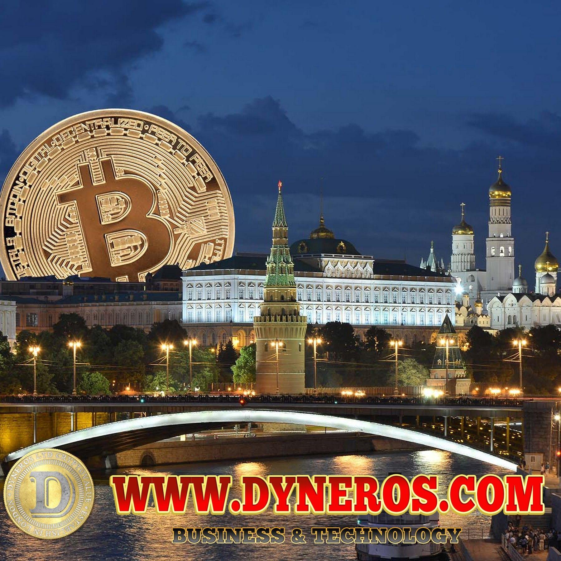 insediamento bitcoin