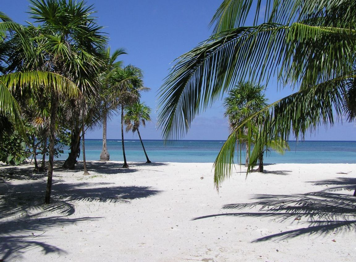 marbella beach - Google zoeken