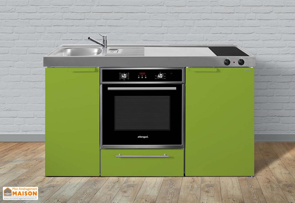 Mini Cuisine Refrigerateur Four Et Vitroceramique Mkb150 Pls Couleurs Mini Cuisine Meuble Cuisine Vitroceramique